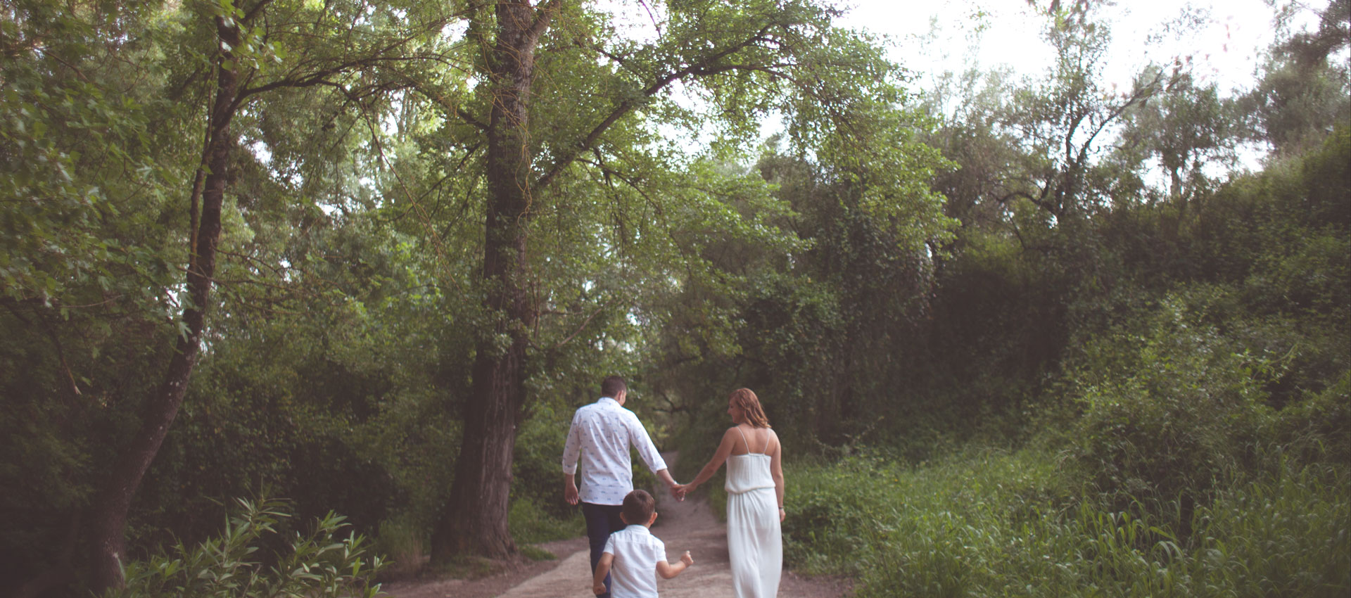 IMG_2294-Editar Bebés y Familia - video boda cadiz