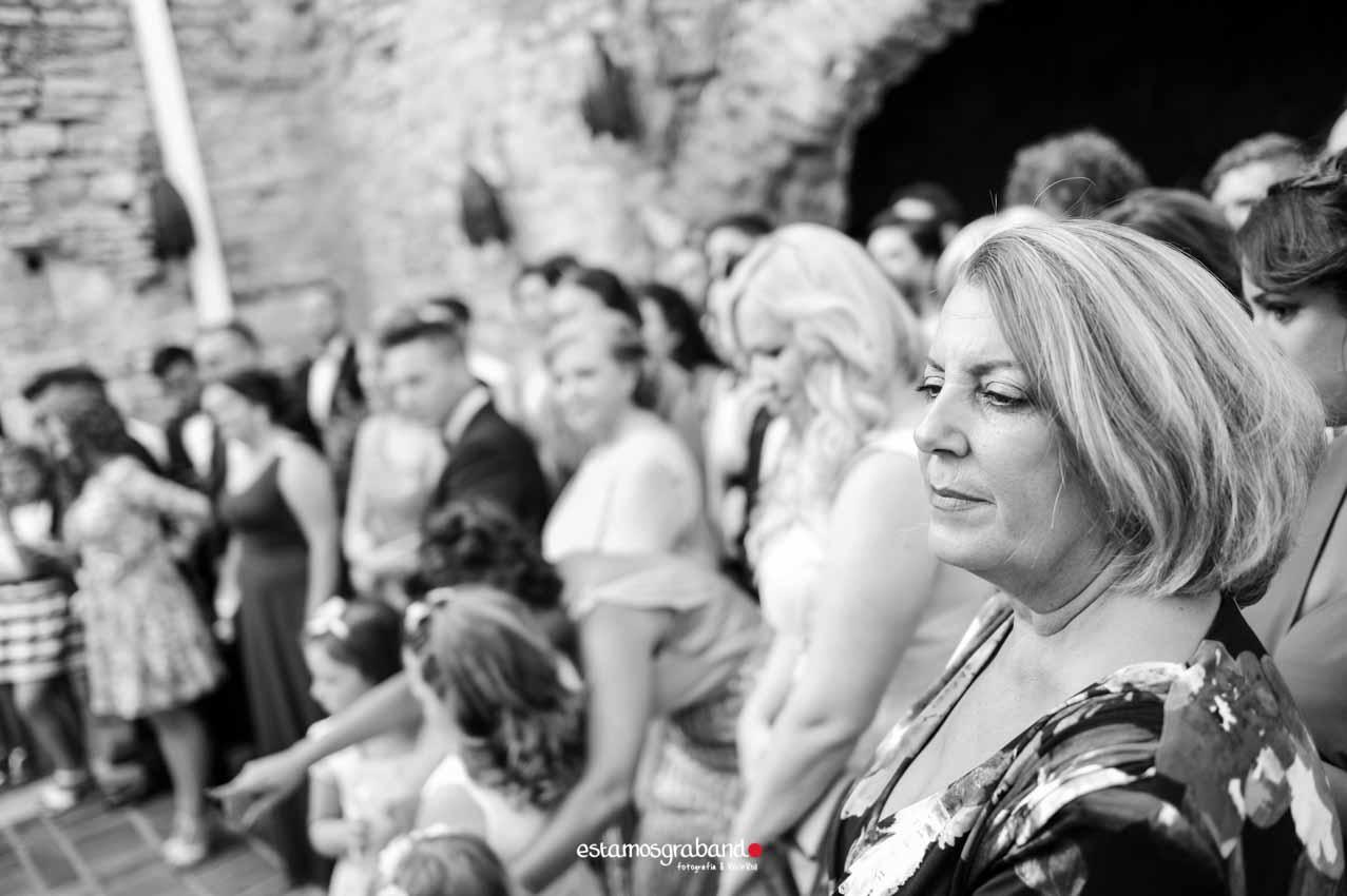 Ismael-Nuria-33-de-94 Ismael & Nuria - video boda cadiz