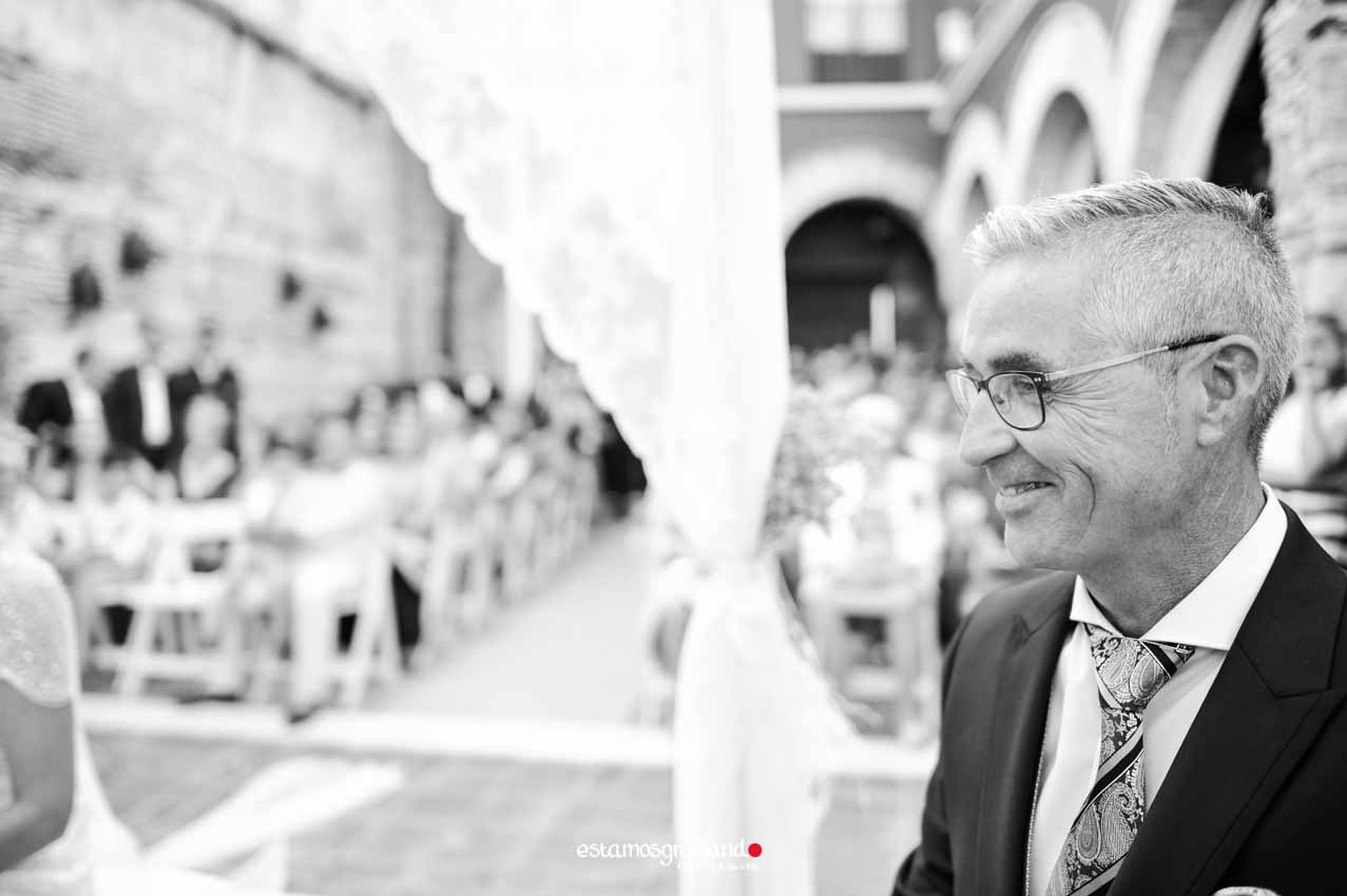 Ismael-Nuria-34-de-94 Ismael & Nuria - video boda cadiz