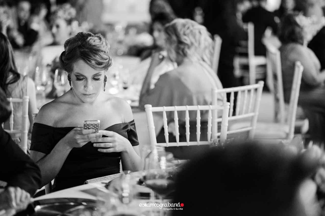 Ismael-Nuria-84-de-94 Ismael & Nuria - video boda cadiz