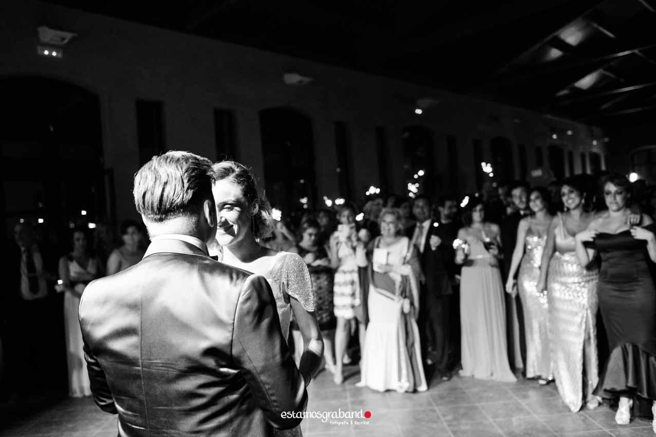Ismael-Nuria-87-de-94 Ismael & Nuria - video boda cadiz
