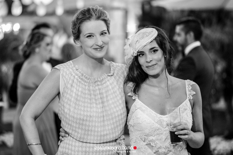LAURA-Y-JOSE-VARO-12-2 Laura & José - video boda cadiz