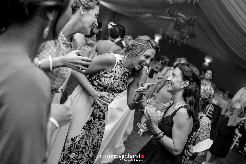 LAURA-Y-JOSE-VARO-12-4 Laura & José - video boda cadiz