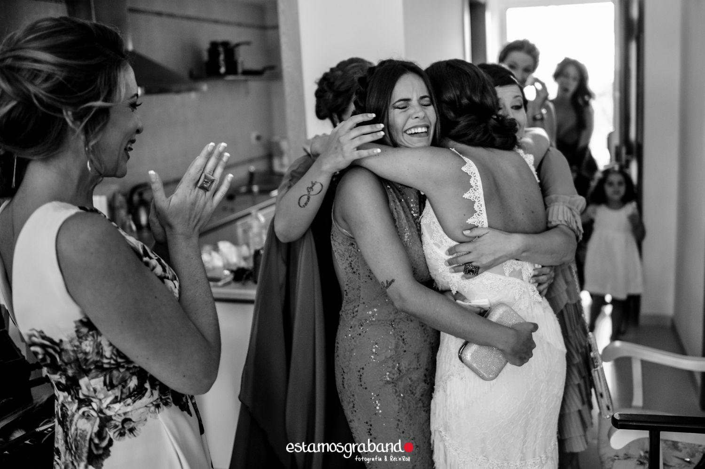LAURA-Y-JOSE-VARO-24 Laura & José - video boda cadiz
