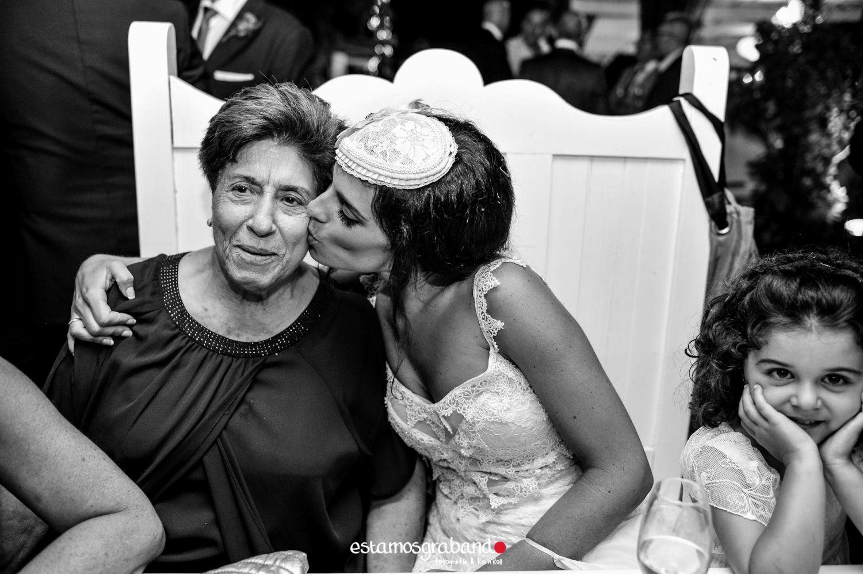 LAURA-Y-JOSE-VARO-27-2 Laura & José - video boda cadiz