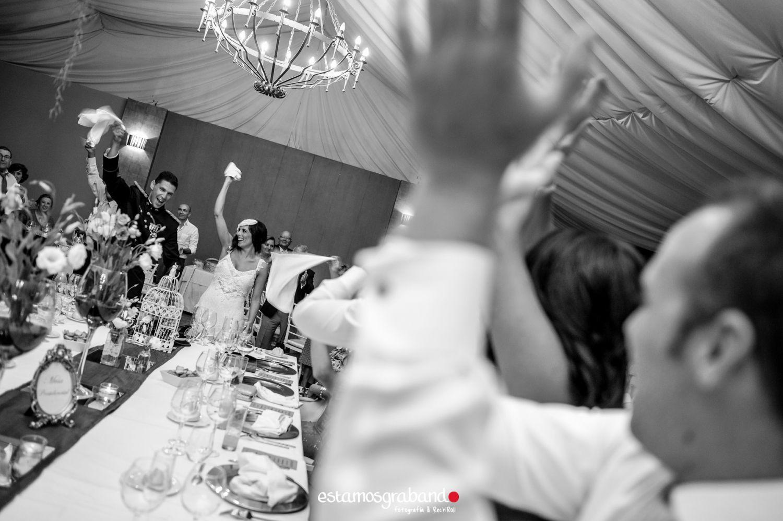 LAURA-Y-JOSE-VARO-29-2 Laura & José - video boda cadiz