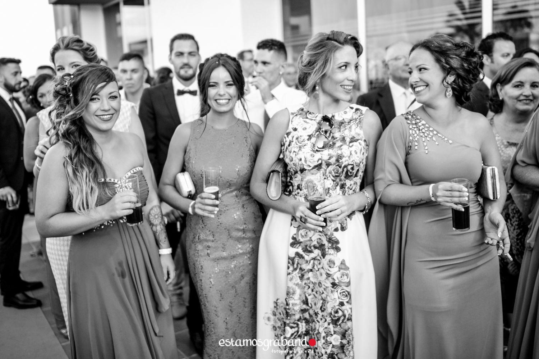 LAURA-Y-JOSE-VARO-4-4 Laura & José - video boda cadiz
