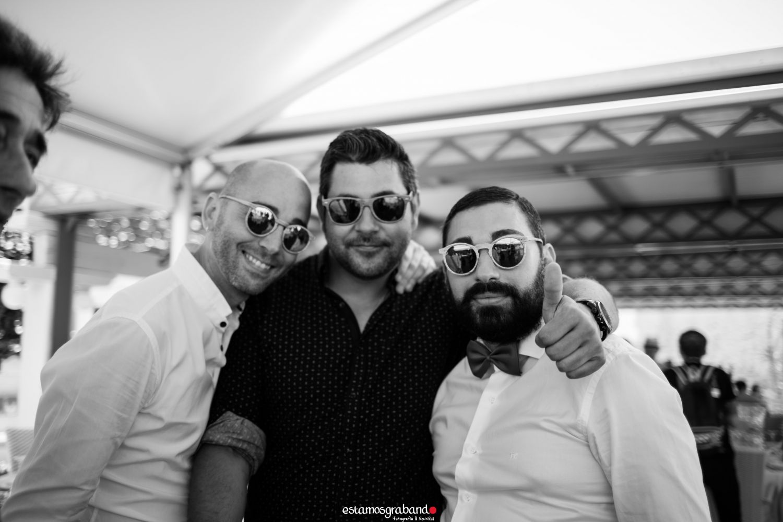 ROCIO-Y-JOSE-BTTW-34-de-74 Rocío & José - video boda cadiz
