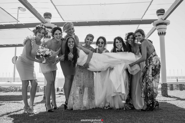 ROCIO-Y-JOSE-BTTW-49-de-74 Rocío & José - video boda cadiz
