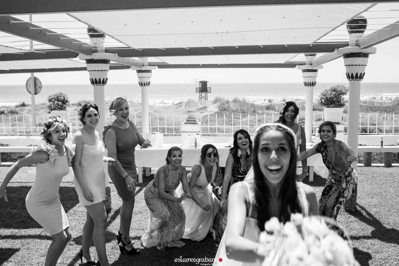 ROCIO-Y-JOSE-BTTW-50-de-74 Rocío & José - video boda cadiz