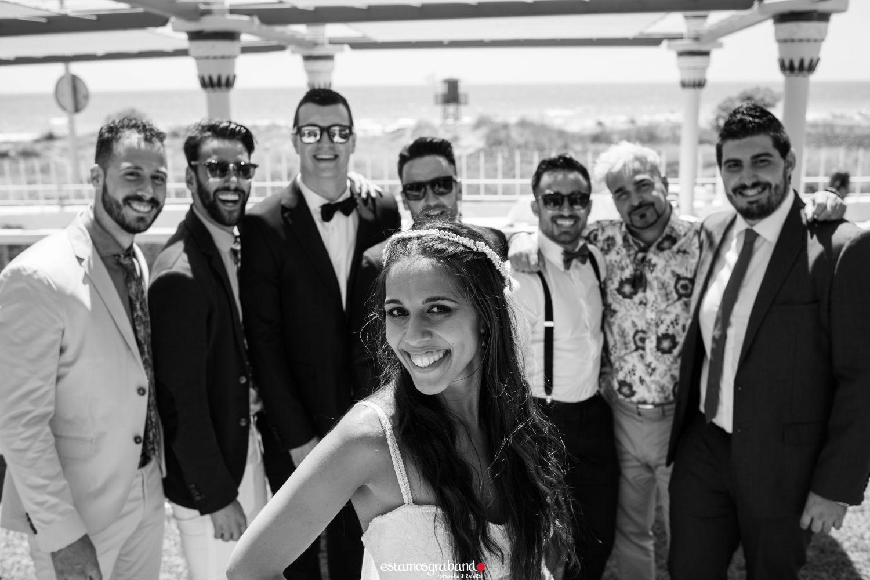ROCIO-Y-JOSE-BTTW-52-de-74 Rocío & José - video boda cadiz