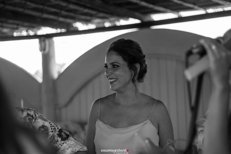 ROCIO-Y-JOSE-BTTW-72-de-74 Rocío & José - video boda cadiz