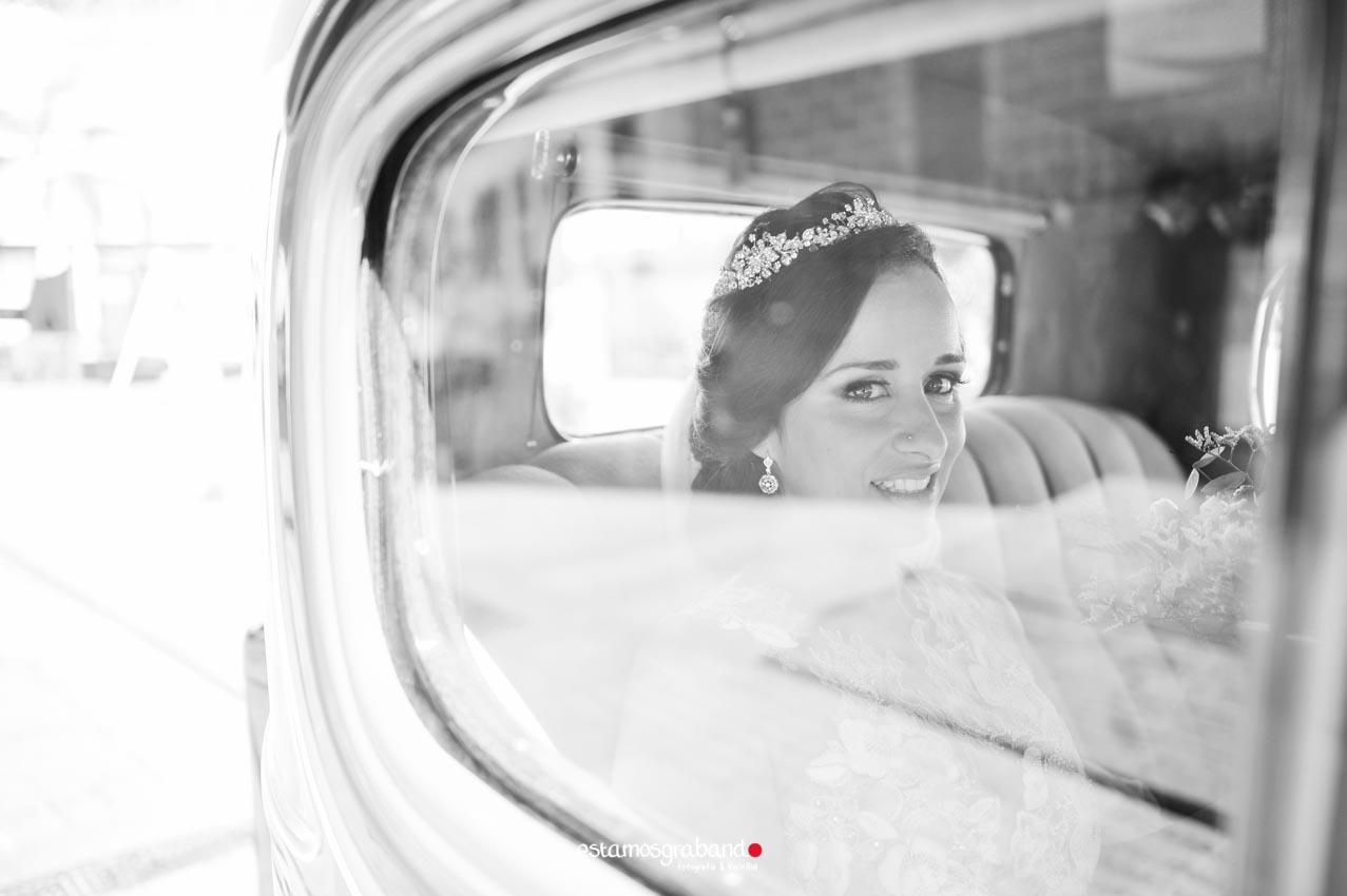 Sonia-y-Dani-12-de-57 Back to the Wedding Sonia & Dani - video boda cadiz