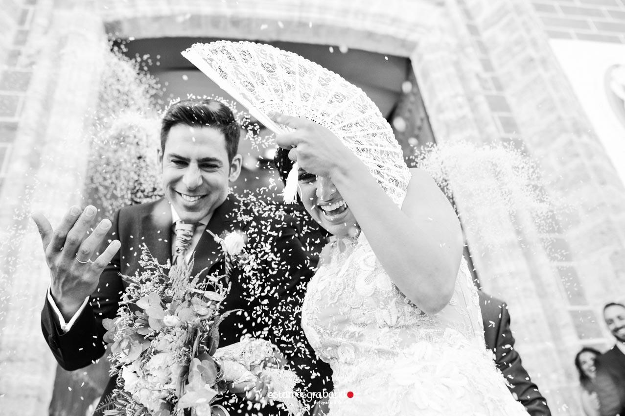 Sonia-y-Dani-19-de-57 Back to the Wedding Sonia & Dani - video boda cadiz