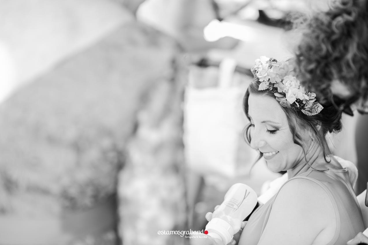 Sonia-y-Dani-31-de-57 Back to the Wedding Sonia & Dani - video boda cadiz