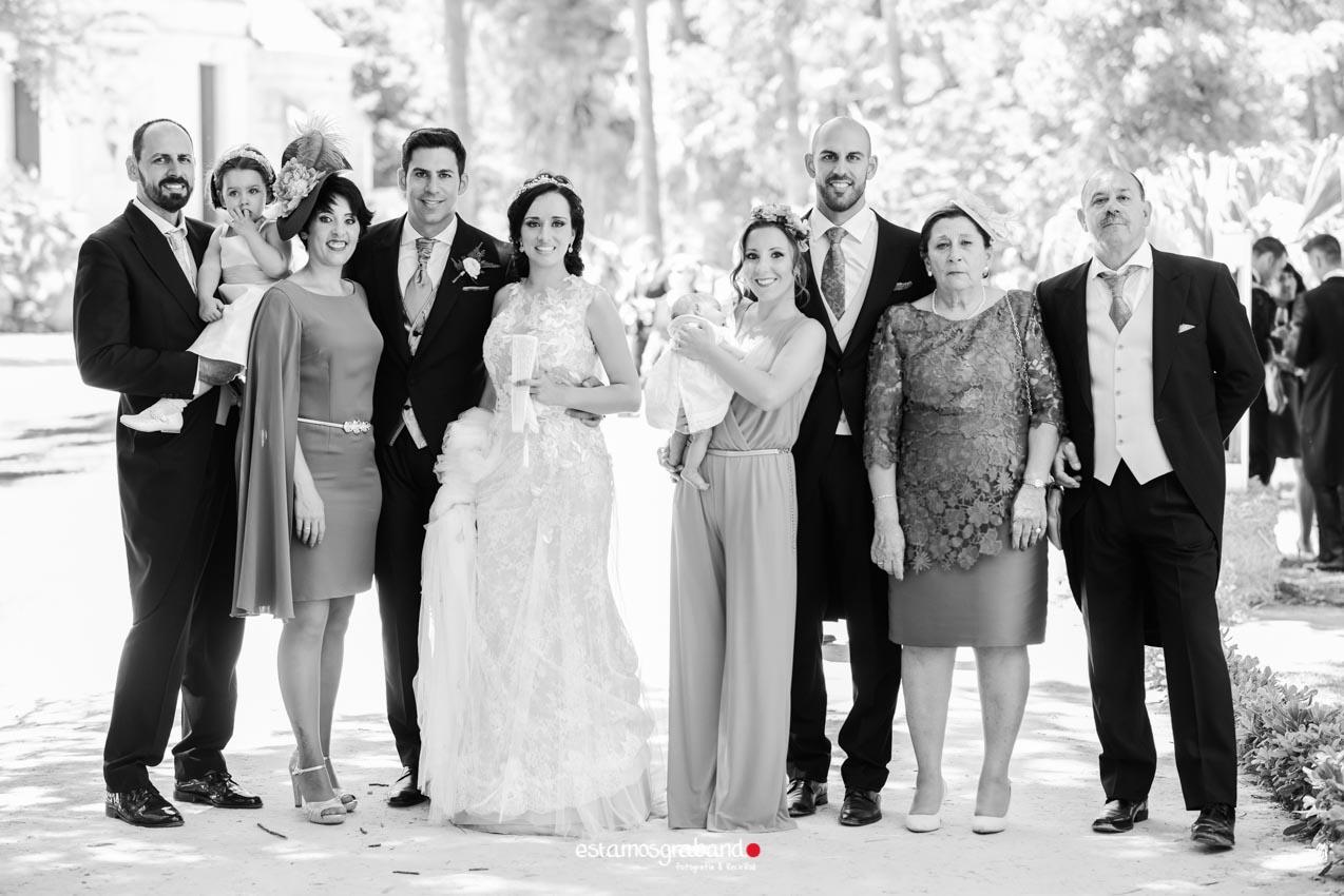 Sonia-y-Dani-32-de-57 Back to the Wedding Sonia & Dani - video boda cadiz