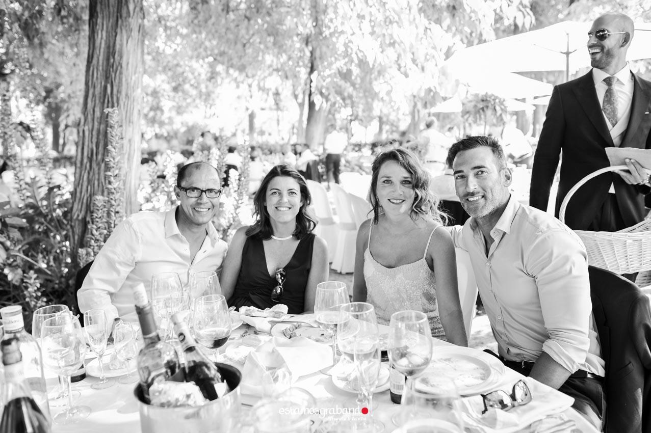 Sonia-y-Dani-43-de-57 Back to the Wedding Sonia & Dani - video boda cadiz