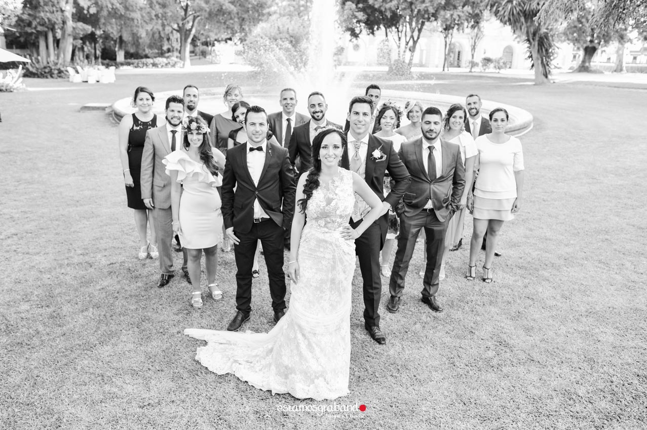 Sonia-y-Dani-55-de-57 Back to the Wedding Sonia & Dani - video boda cadiz