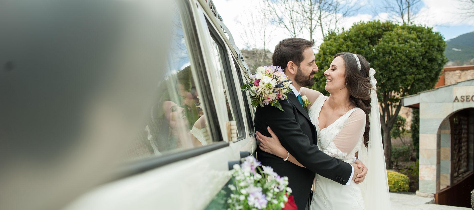 VIRGINIA-Y-CESAR-BODA-ID Inicio - video boda cadiz