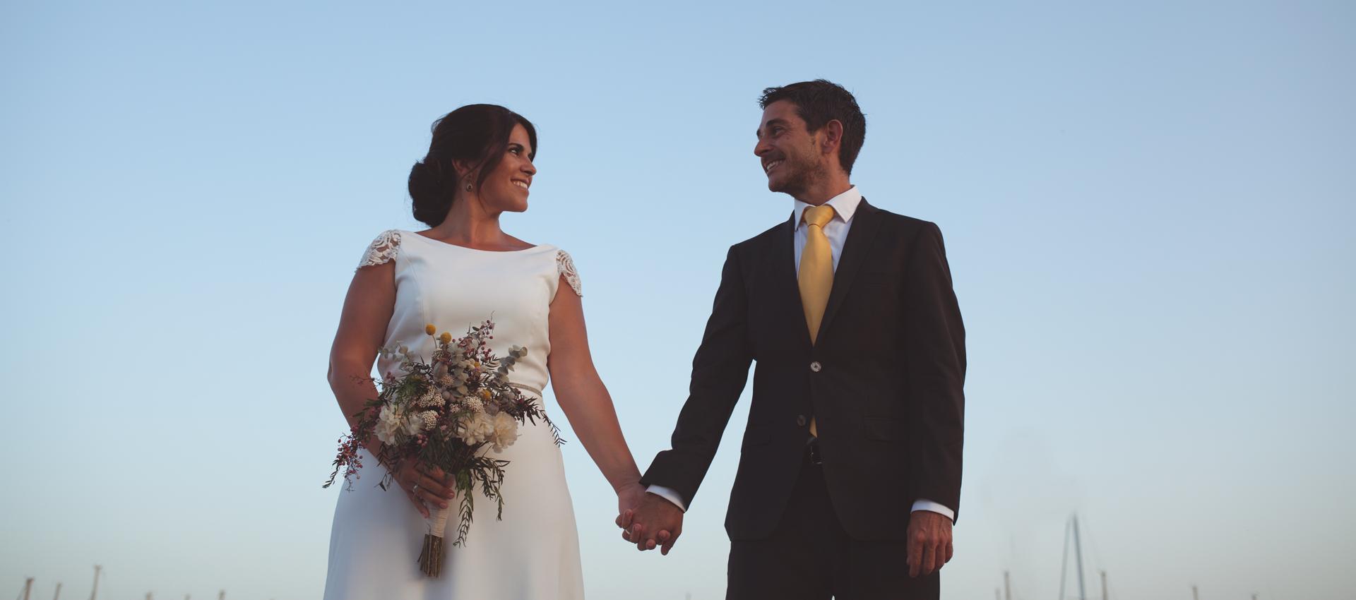 IMG_5732 Back to the Wedding - video boda cadiz