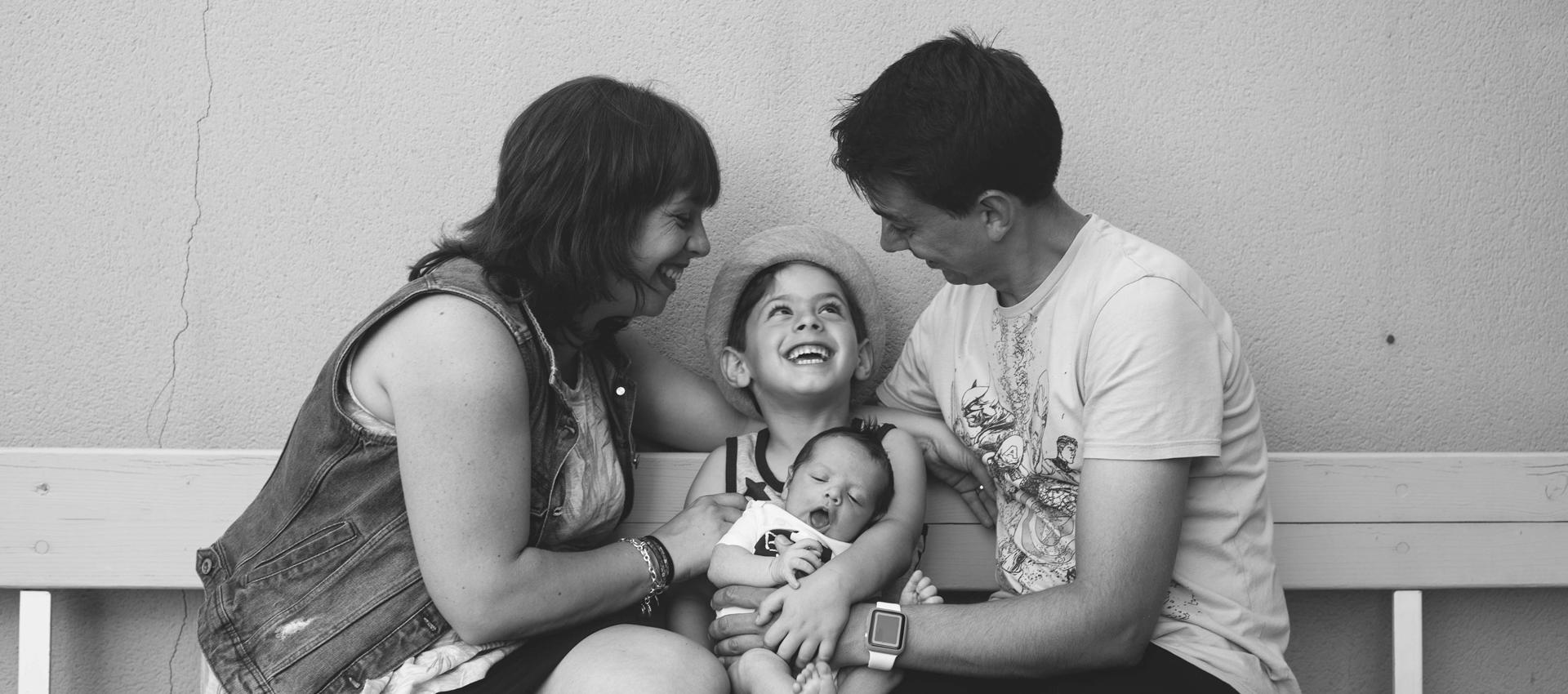 imagen-destacada-pili-y-jose-familia Bebés y Familia - video boda cadiz