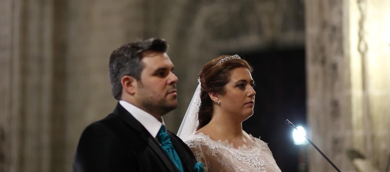raquel-y-dani Back to the Wedding - video boda cadiz