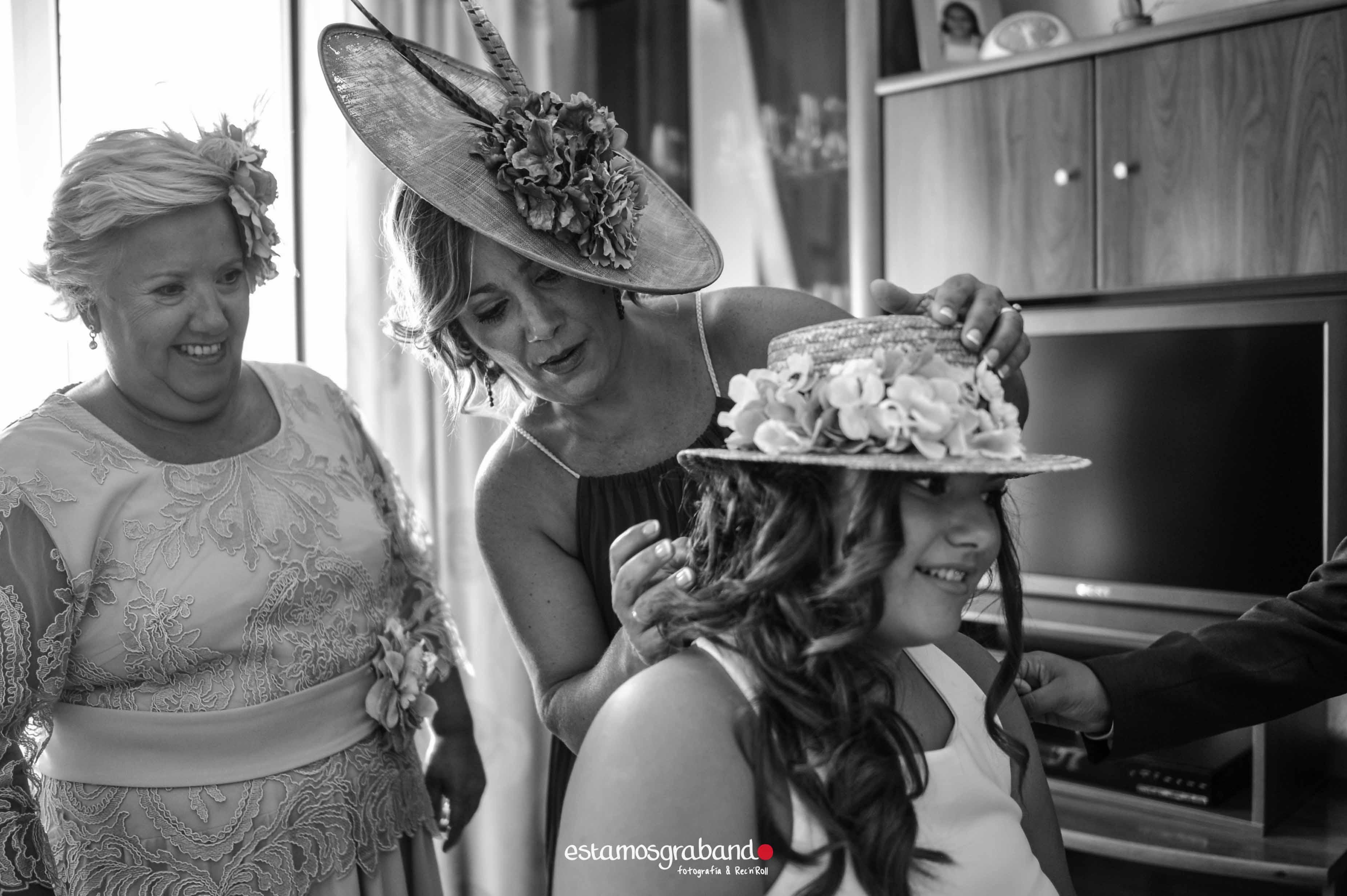 Brenda-y-Geni-23 Brenda & Geni - video boda cadiz