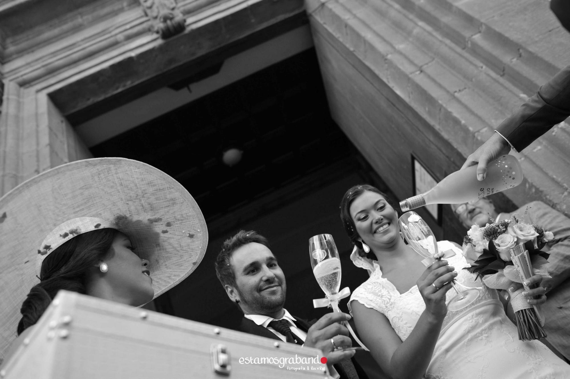 Brenda-y-Geni-58 Brenda & Geni - video boda cadiz