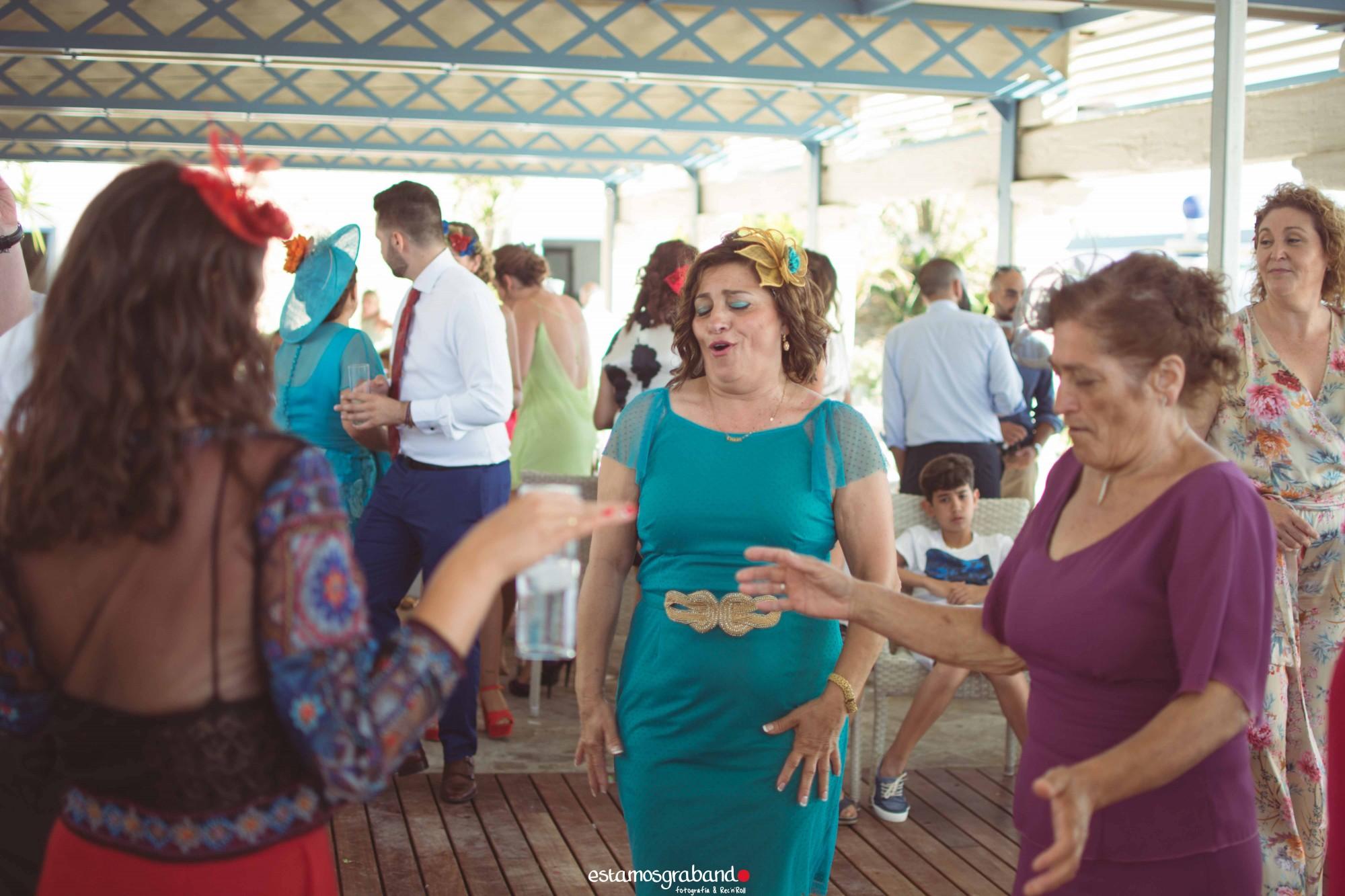 ROCIO-Y-JOSE-310-de-349 Rocío & José - video boda cadiz