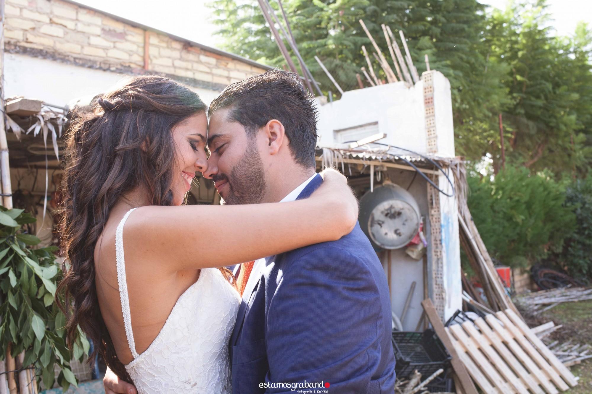 ROCIO-Y-JOSE-34-de-86 Rocío & José - video boda cadiz