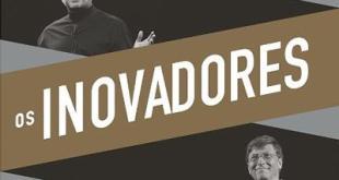 inovadores