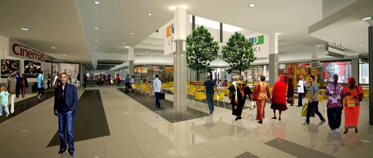 Lekki Mall, Source: lekki-mall.com