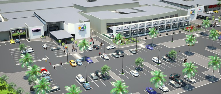 Lekki Mall, Source: lekki-mall.com.