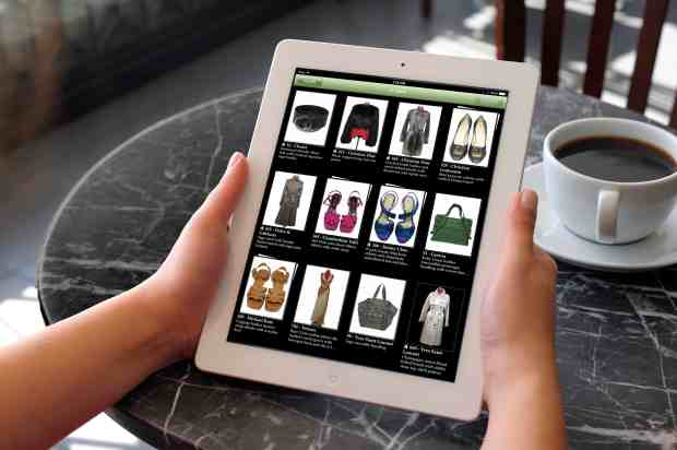 garde-robe-cyber-closet-ipad-app