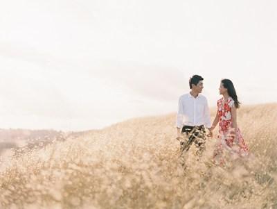 engagements | Esther Sun Photography | Los Angeles. New ...