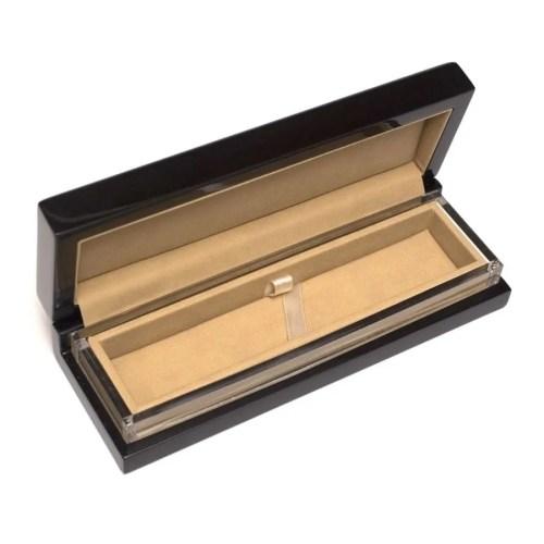 Caja para pluma y bolígrafo BOX01