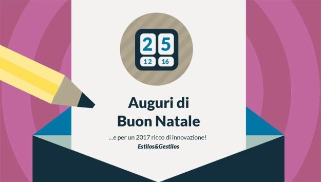 estilos_news_natale2016
