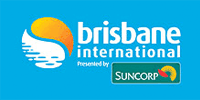 brisbane_tournlogo