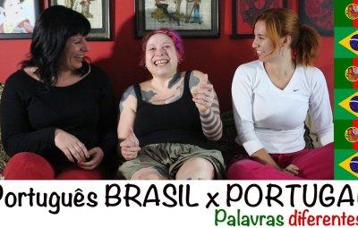 Miniatura PORT x brasil cópia