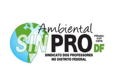 Sinpro Ambiental