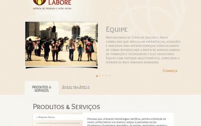Flor Labore