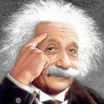 Los principales descubrimientos de Albert Einstein