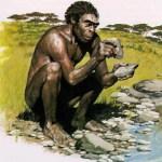 Período histórico de la Edad de Piedra -1