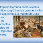 Estudios Sociales- El Imperio Romano -3