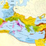 Estudios Sociales -El Imperio Romano -2
