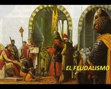 Edad Media Europea -3