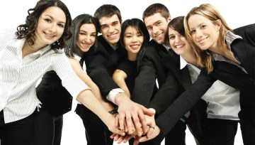 Formación bonificada para empresas ¡destaca ante la competencia!