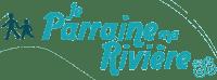 logo-JPMR-v2-e1428565840351