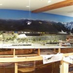 Panorama of layout_a