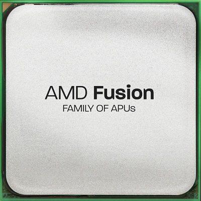 amd_fusion_llano